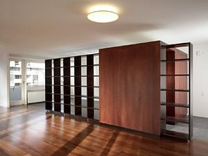Http www menuiserie porchet com hits 0 notes 0 0 5 pour 0 for Vente de meubles en suisse