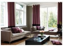 annuaire nouveaut s cat gories soumettre un site. Black Bedroom Furniture Sets. Home Design Ideas