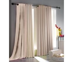 accessoires rideaux ikea. Black Bedroom Furniture Sets. Home Design Ideas